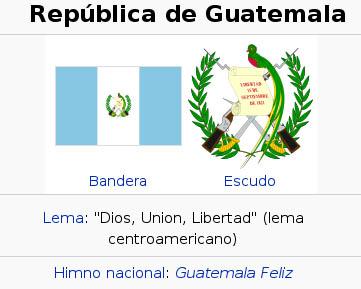 bandera-guatemala.jpg