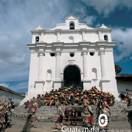 chichicastenangojpg
