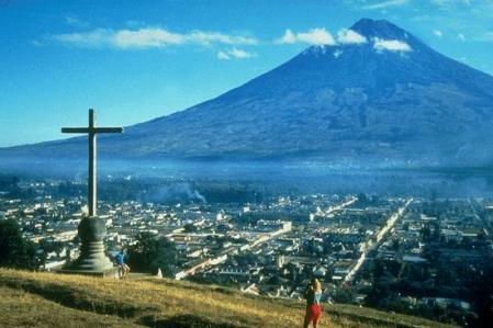 guatemala2jpg