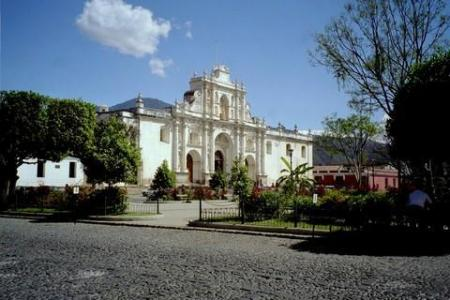 guatemala3jpg