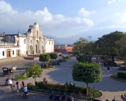 guatemala1jpg 2