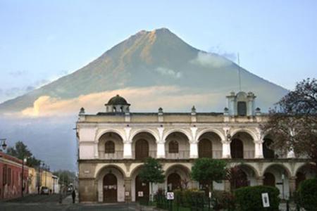 guatemalajpg 2