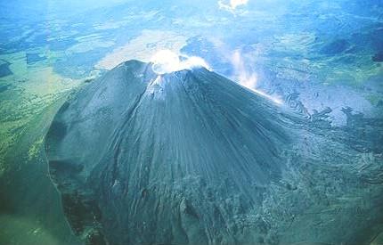 parque-nacional-calderas.jpg