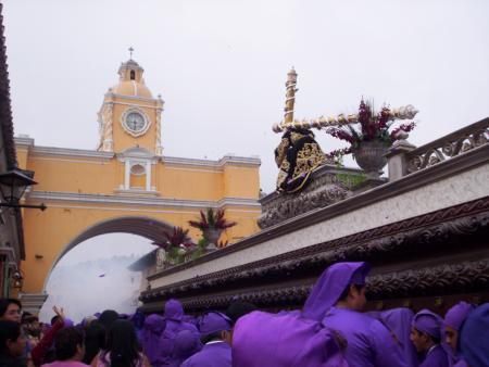 semana-santa-guatemala.jpg