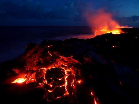volcan-pacaya.jpg