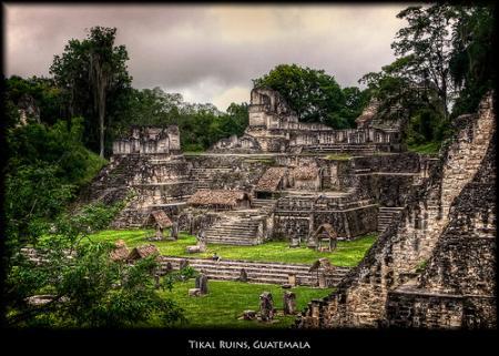 guatemala5.jpg