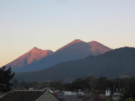 guatemala-montanas.jpg