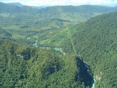 frontera-guatemala.jpg