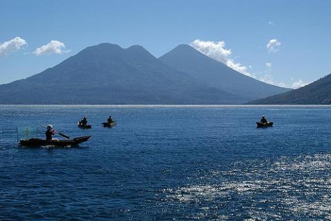 pesca-guatemala.jpg
