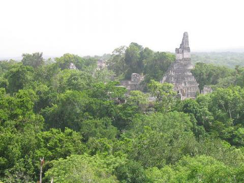 guatemala-mayas.jpg