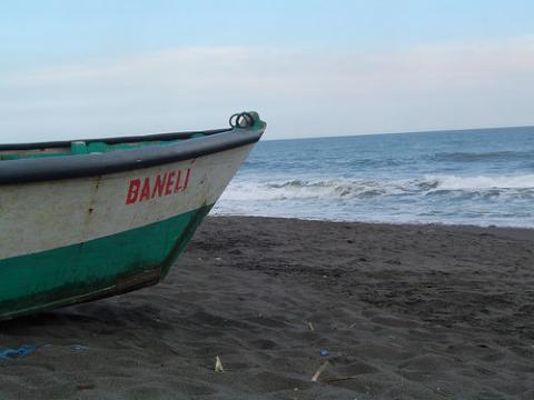 guatemala-costa.jpg
