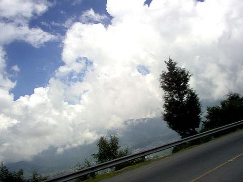 tormenta-guatemala.jpg