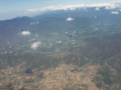 guatemala-vista.jpg