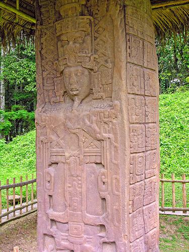 guatemala-viajero.jpg