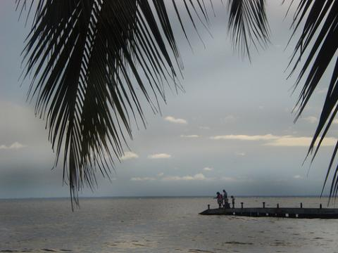cruceros-guatemala.jpg