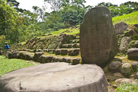 guatemala-museo.jpg