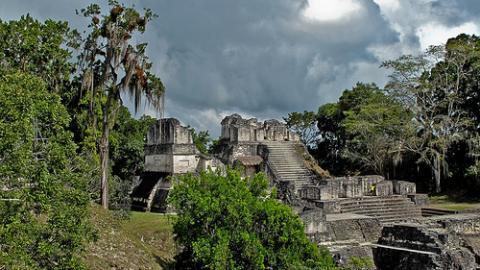 guatemala-maya.jpg