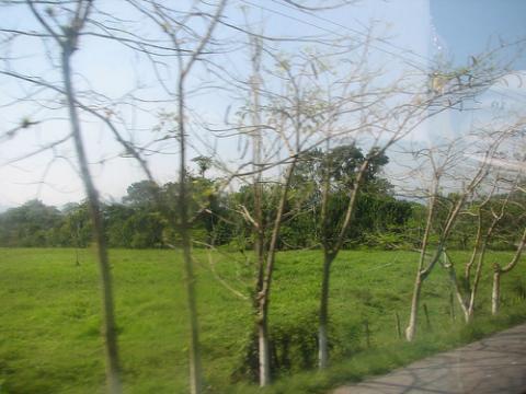 viaje-guatemala-centroamerica.jpg