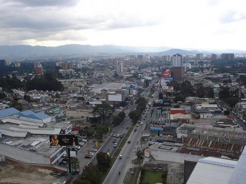 c-guatemala.jpg