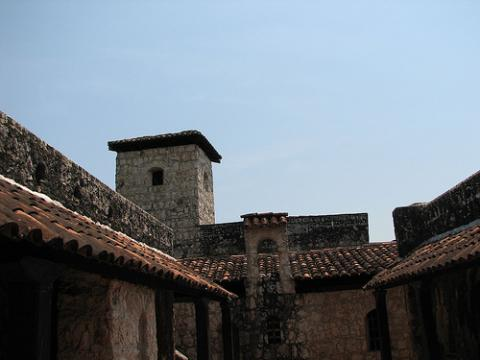 guatemala-tejado.jpg