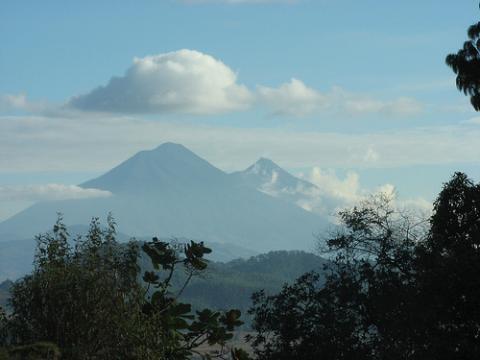 guatemala-volcan.jpg
