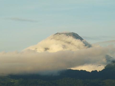 volcanes-viaje.jpg