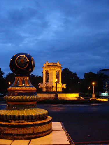 ciudad-de-guatemala.jpg