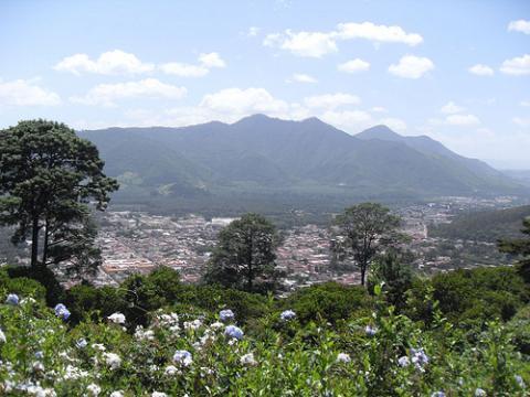 guatemala-paisaje.jpg