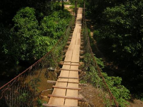 guatemala-puente.jpg