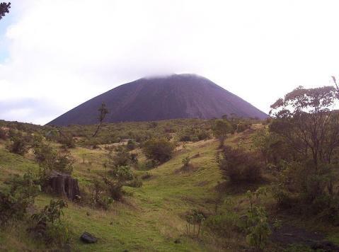volcan-en-guatemala.jpg