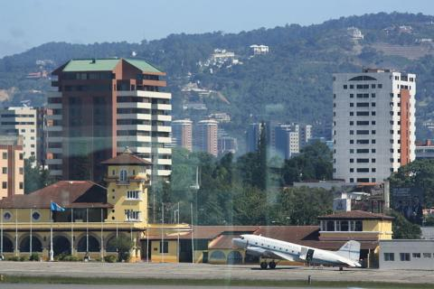 guatemala-aeropuerto.jpg