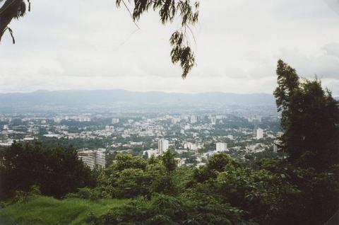 guatemala-turismo.jpg