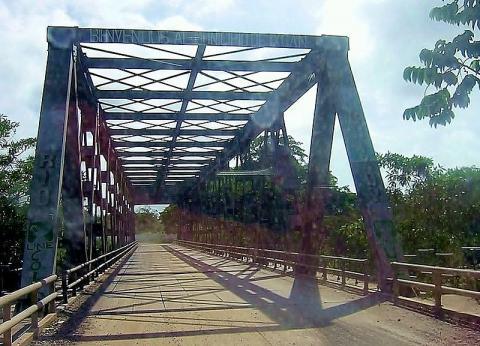 puente-en-guatemala.JPG