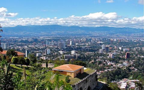 guatemala-city.jpg