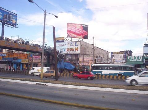 guatemala1.jpg