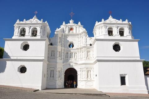 iglesia-guatemala-turismo.jpg