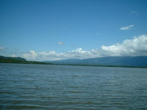 lago-guatemala.JPG