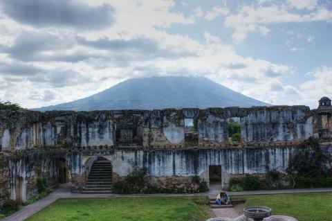 volcan-guatemala.jpg
