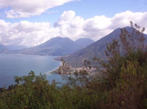 lago-en-guatemala.jpg