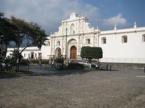 antigua-guatemala-viaje.jpg