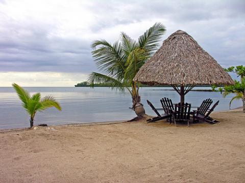 guatemala-playa.jpg
